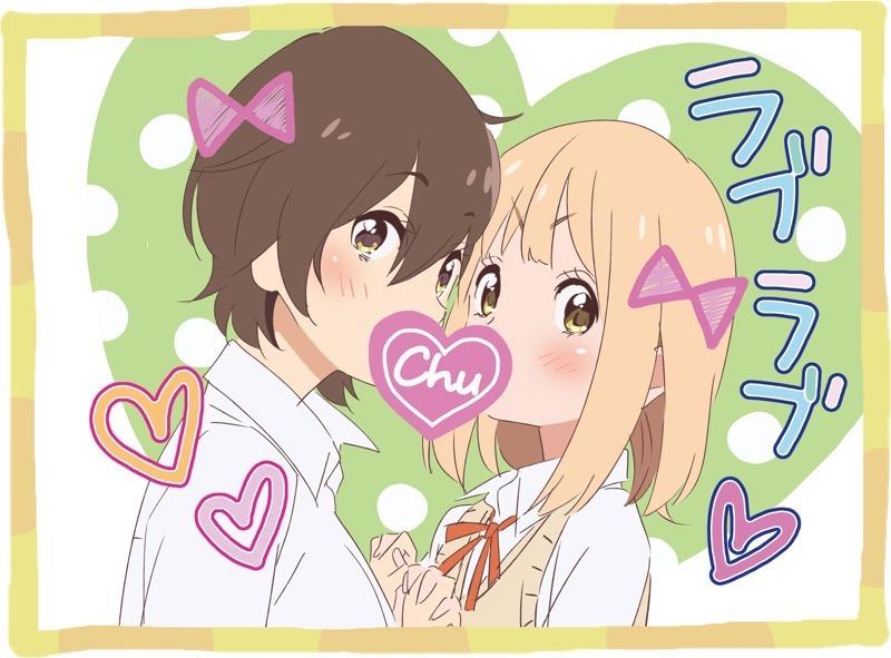 http://asagao-anime.com/special/album/img/11.jpg
